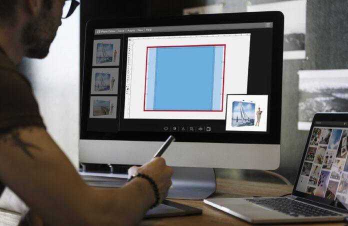 Czy rozdzielczość grafiki przekłada się bezpośrednio na jakość wydruku reklamowego?
