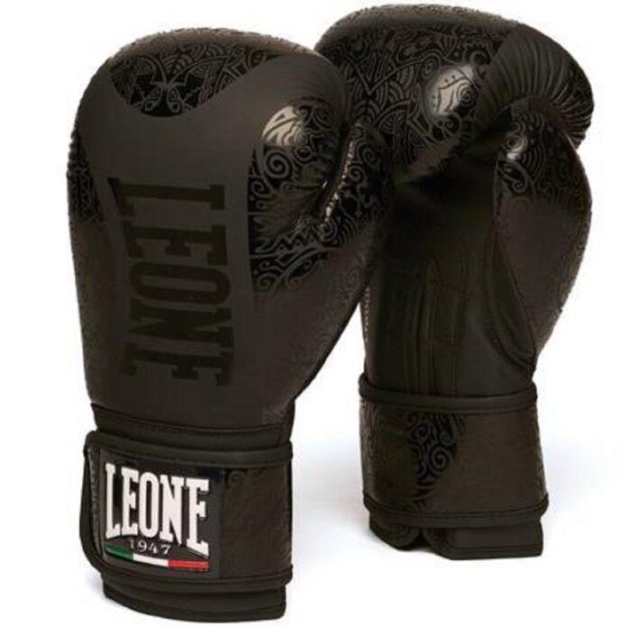Jak dbać o rękawice bokserskie?